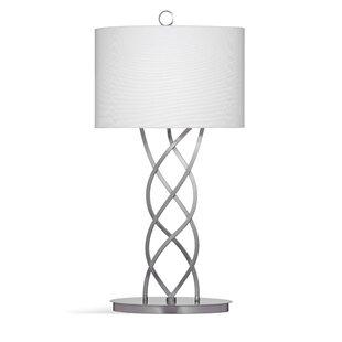 Weern 34 Table Lamp