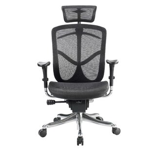 Alton Task Chair