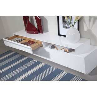 Camron TV Stand for TVs up to 60