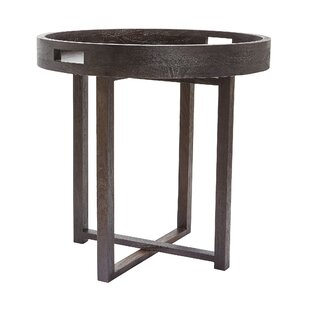 Darby Home Co Denyse End Table
