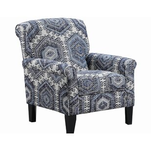 Dorothy Armchair by Darby Home Co Discount