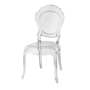 Great Price Braydon Dining Chair (Set of 4) by Rosdorf Park Reviews (2019) & Buyer's Guide
