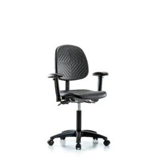Symple Stuff Malachi Ergonomic Office Chair