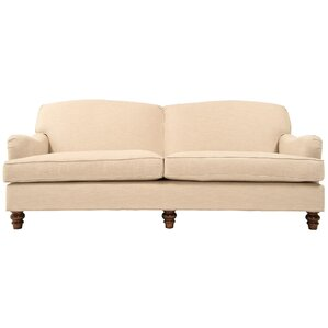 Washington Sofa by Jaxon Home