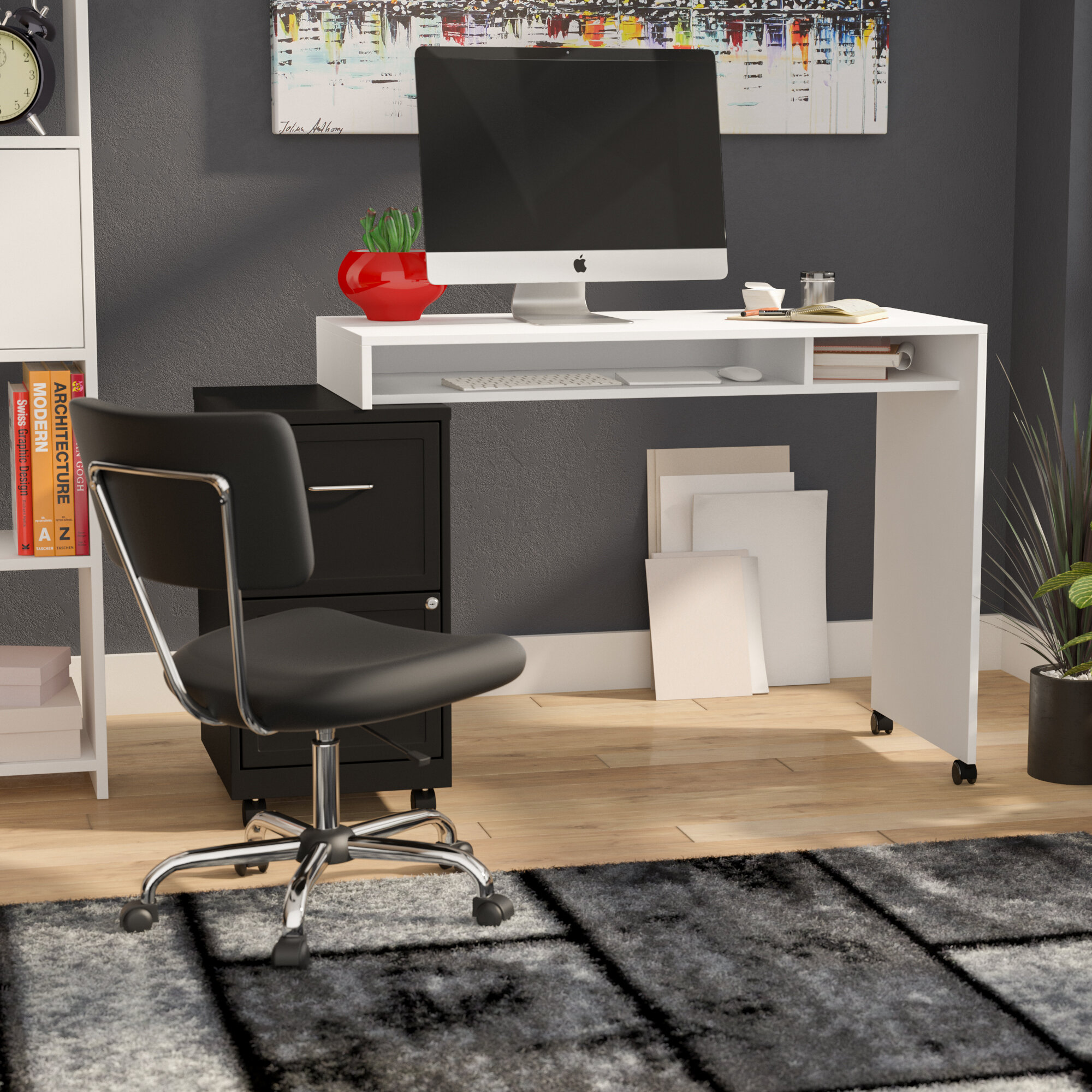 posture office discount desk pain stools near back chairs small of full size ergonomic sale with folding designed me no ergonomically for computer seat arms wheels chair best officeworks reviews buy