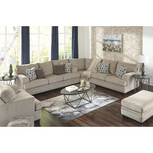 Robbyn Sectional