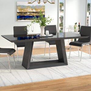 Garwood Dining Table by Wade Logan