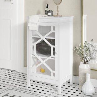 Birch Lane™ Pickwick Small Cabinet