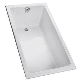 Toto Bath Tubs