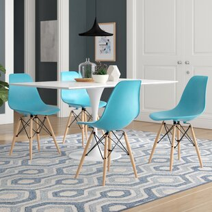 Quintus Side Chair Set of 4