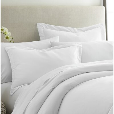 Alcott Hill Imogene Premium Ultra Soft Pillow Sham