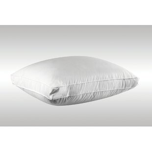 DownTown Company Princess Alexis Siberian Goose Down Filled Pillow