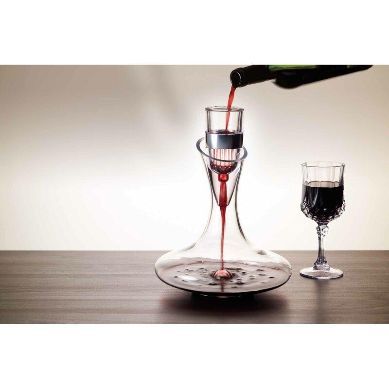 Wine-stone Wine Aerator