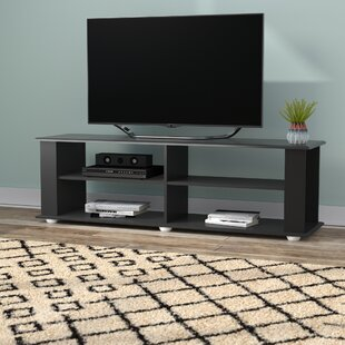 Find for Cranon TV Stand for TVs up to 58 by Ebern Designs Reviews (2019) & Buyer's Guide