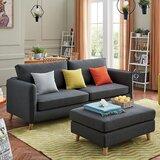 https://secure.img1-fg.wfcdn.com/im/91269751/resize-h160-w160%5Ecompr-r85/1053/105341811/Tamiko+2+Piece+Living+Room+Set.jpg