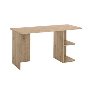 Furniture Diy Pinterest