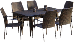 patio furniture. patio dining furniture