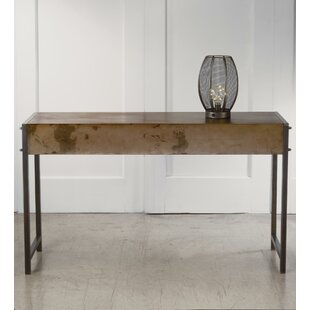 Hickman Console Table