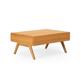 Greenington Rhody Lift Top Coffee Table