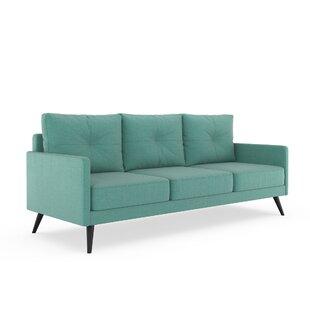 Croker Sofa