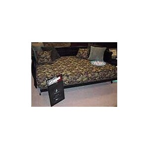 Beds With Storage For Sale