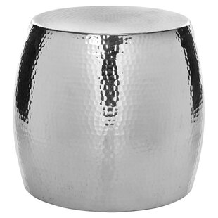 Vanadium Accent Stool