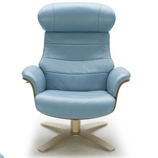 Corrigan Studio Dakota Lounge Chair
