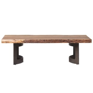 Trent Austin Design Belfin Coffee Table