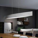 Kitchen Led Light Fixtures Wayfair