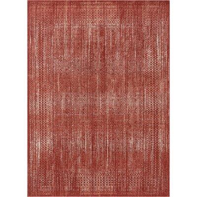 Oriental Red Area Rugs You Ll Love In 2019 Wayfair