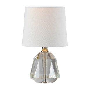 Barneveld 12 Table Lamp