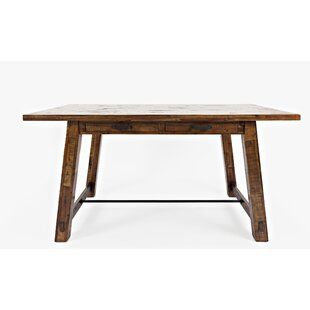 Redbrook Trestle Counter Height Dining Table