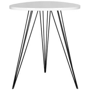 Wynton End Table