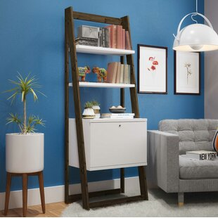 Obrien Ladder Bookcase