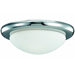 Monte Carlo Fan Company 3.75