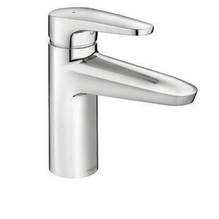 Moen M-Dura Centerset Bathroom..