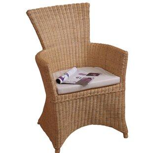 Chair By Bay Isle Home