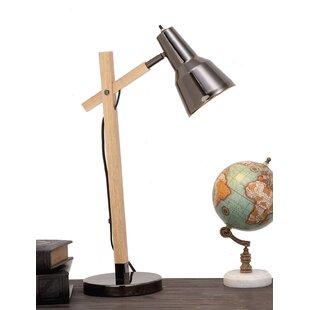 Urban Designs Cadiz 23'' Desk Lamp