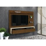 Pugliese Floating mount Entertainment Center for TVs up to 58 by Orren Ellis