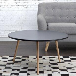 Home Loft Concepts Nessa Coffee Table