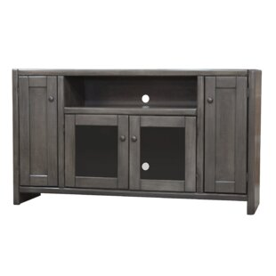 Richland TV Stand for TVs up to 50 by Darby Home Co