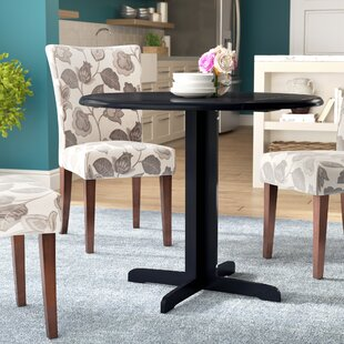 Lien Extendable Dining Table