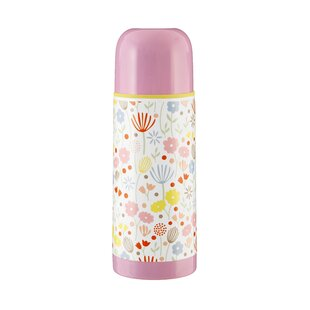 Asa Casey 350ml Vacuum Flask By 17 Stories