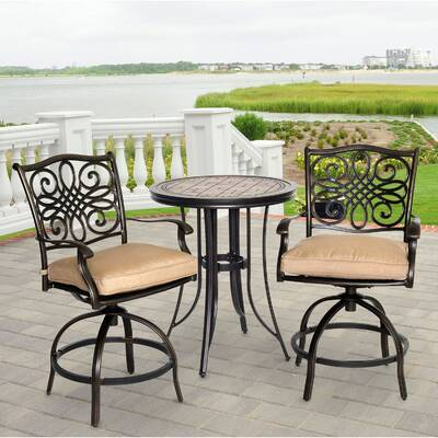 1 Conversation Table With Tempered Glass 2 Pcs Rattan Chairs With 2 Soft Seat Cushions Garden Furniture Sets Use For Indoor Lawn Backyard Pool 3 Pcs Patio Outdoor Furniture Set Patio Furniture Accessories Kurrasports