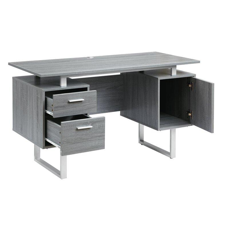 Conlon Modern Office Desk