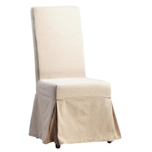 Binley Upholstered Dining Chair