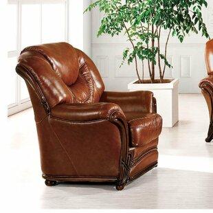 Noci Design Armchair