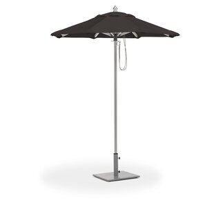 Stambaugh 6' Market Umbrella