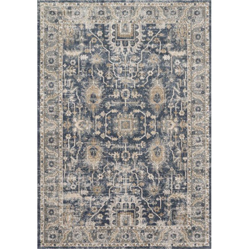 oriential area rug