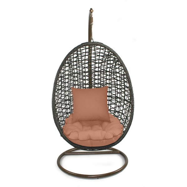 Bird Nest Chair Wayfair